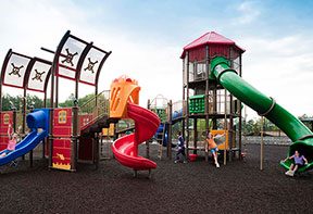 Adventure-Playgrounds-Solutions