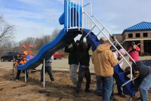 community_build_playground